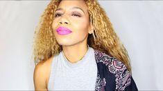 Laura Mercier Velour Extreme Matte Lipstick | Daisi Jo Reviews Laura Mercier, Matte Lipstick, Skincare, Makeup, Make Up, Skincare Routine, Skins Uk, Skin Care, Beauty Makeup