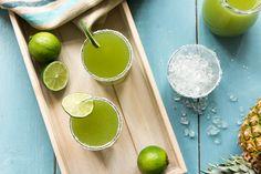 Friday Feeling #24: Margarita Baby! | HelloFresh Magazin