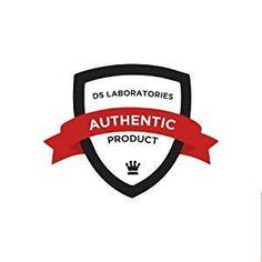 DS Laboratories®, experts in hair regeneration and cosmetic dermatology. Anti Itch Cream, Male Pattern Baldness, New Hair Growth, Hair Falling Out, Hair Density, Hair Shampoo, Hair Loss, Conditioner