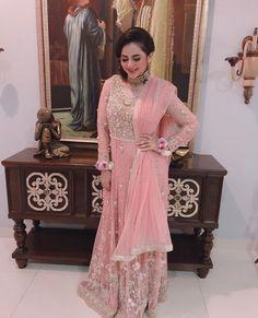 Beautiful Photo Shoot of Actress Fatima Effendi - The Pakistan Post Pakistani Actress, Pakistani Outfits, Indian Dresses, Beautiful Dresses, Celebs, Celebrities, Fashion Dresses, Photoshoot, Actresses