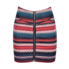 Awesome skirt~Visit www.lanyardelegance.com for beautiful Beaded Lanyards and Crystal Eyeglass Holders for women.