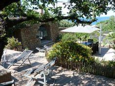 Ferienhaus auf Korsika / 8P / ~220€ am Tag