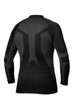 iXS FunctionWear The benefits of clothing protection films such as GORE-TEX® or soltoTEX® offer the best results if worn in combinationwith micro fiber under