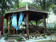 adelaparvu.com despre case din lemn vechi, mester Danut Hotea, case rustice din lemn (25)