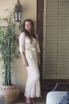 Fancy and Flare 2 pc Modest Mother of the Bride/Bridesmaid dress available now! | Dainty Jewell's Modest clothing