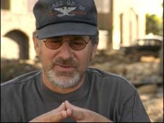 """The Making of """"Saving Private Ryan"""" - YouTube"""