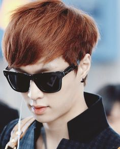 Lay, Yixing