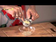 (Telugu) High Blood Pressure - Natural Ayurvedic Home Remedies for High Blood Pressure - YouTube