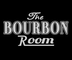 The Bourbon Room Rock of Ages T-Shirt *** OMG *** I am so ordering this right now !!!!!!!