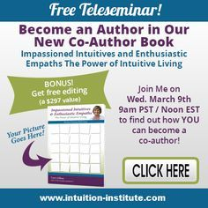 Free Teleseminar Free Teleseminar Access Our Recording By Dialing 641 715 3589 Access Code 424071 Reference 1 Be An Author I How To Find Out Author Books