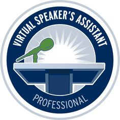 Real Estate Trained Inside Sales Assistants and Telemarketers Real Estate Training, Administrative Professional, Good Employee, Real Estate Broker, Virtual Assistant, Lead Generation, Training Programs, Getting Things Done, Knowing You
