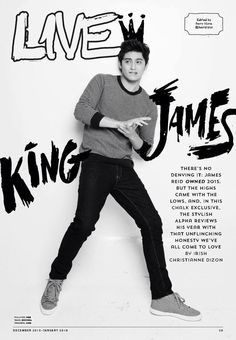 James Reid Sydney, Drama Songs, Zara Sneakers, Movie Talk, James Reid, Nadine Lustre, Music Composers, Music Labels, Australia