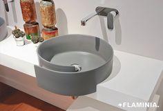 Vasca Da Bagno Flaminia : Fantastiche immagini su lo stile ceramica flaminia bathroom