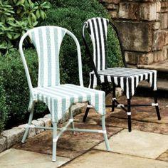 598 best outdoor d cor images outdoor decor outdoor living spaces rh pinterest com