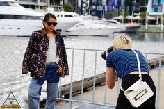 Virgin Melbourne Fashion Festival VAMFF  www.instagram.com/jaylim1 www.facebook.com/PlanBStyleBook http://planbstylebook.blogspot.com.au/  #melbourne #melbournefashion #melbournestreetfashion  #fashion #style #fashionblogger  #streetstyle #streetfashion #seoul #korea #model #streetwear #streetphoto #womensfashion #womensstyle #womenstyle #womenswear #mensstyle #menswear #mensfashion #VAMFF #MBFW #Margaret Zhang #Nicole Warne #garypeppergirl