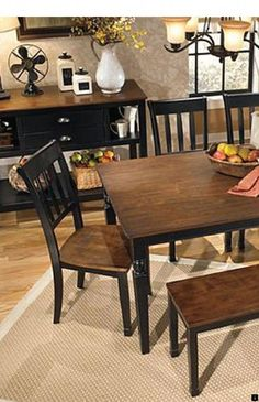 tk classics napa wicker 5 piece square patio dining set with 8 rh pinterest com au