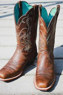 42d7d3a61d3 these boots are made for walking Cowboy Boots Women