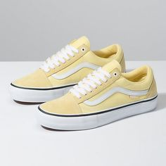 Find Ol Sokol vans at Vans. Shop for Ol Sokol vans , popular shoe styles, clothing, accessories, and much more! Comfy Shoes, Comfortable Shoes, Skate Shoes, Vans Shoes, Shoes Sandals, Shoes Sneakers, Buy Shoes, Me Too Shoes, Sneakers Fashion