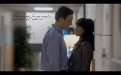 """The Beginning of a Lotta Loving. Governor Fitzgerald Grant & Olivia Pope on Scandal : """"love at first sight"""" Scandal, Oliva Pope, Fitzgerald Grant, Olivia And Fitz, White Hats, Tony Goldwyn, Kerry Washington, Interracial Love, Love Me Like"""