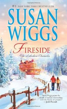 Winter Romance Novels To Heat Up Your Reading.