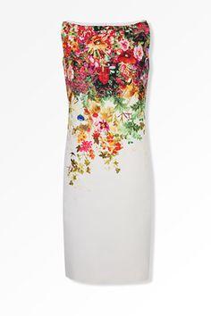 Women Dress | Vakko Shop