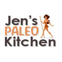 Intro To Paleo – JensPaleoKitchen