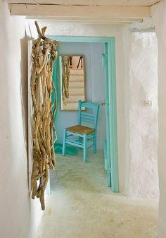 43 best greek home design images in 2012 greek house greece rh pinterest com