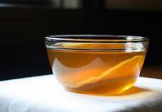 C'est une boisson qui nous vient de Chine depuis des milliers d'années. Mise en fermentation, cette boisson fraîche est vendue dans les magasins diététiques/bio... La suite sur: http://www.blacks-metisses.com/index.php/2015/10/23/le-kombucha-une-boisson-pleine-de-vertus/