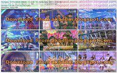 音楽番組151119 AKB48 NMB48 乃木坂46唇にBe My Baby 365日の紙飛行機 ヘビーローテーション ドリアン少年 今話したい誰かがいる Talkベストヒ...   ALFAFILE151119.AKB48.NMB48.Nogizaka46.Besthits2015.rar ALFAFILE Note : HOW TO APPRECIATE ? Donot just download and disappear ! Sharing is caring ! so share on Facebook or Google Plus or what ever you want to do with your Friends. Keep Visiting DAILY For New Stuff ! Again Thanks For Visiting . Have a nice day ! i only say to you Enjoy the lfie !RAR PASSWORD CLICK HERE  1080P 2015 365日の紙飛行機 AKB48…
