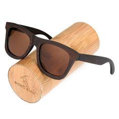 0cc9849894 52 Best Sunglasses for Men images