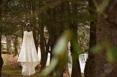 Rustic wedding, fall wedding, Hudson Valley weddings, photo by ariusphoto.com