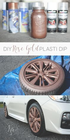 116 best plasti dipped cars community images plasti dip car car rh pinterest com best spray can paint for a car