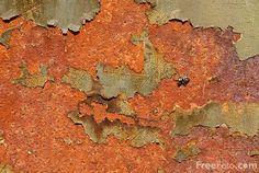 rust - Google 検索