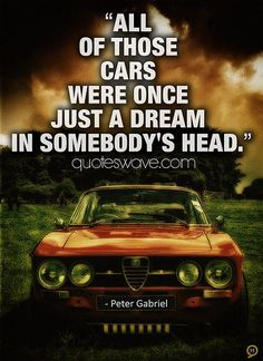 Fastcar Fast Ebazrmotors Quotes Speed Quotes Pinterest Cars