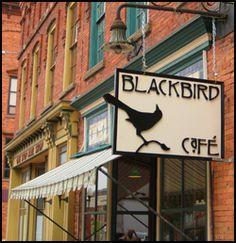 156 best restaurants in ny images restaurants new york city rh pinterest com