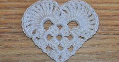 Christmas Star, Christmas Crafts, Crochet Wedding, Home Crafts, Crochet Earrings, Design Inspiration, Jewelry, Former, December