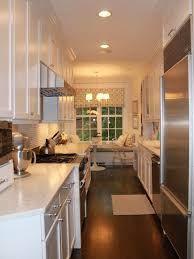 177 best galley kitchen u003e u003e images galley kitchen design galley rh pinterest com