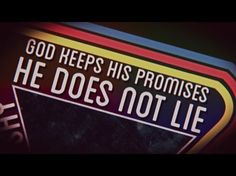 A midtempo Owl City sounding song about how God hears us when we pray. God always keeps His promises to us. We can put our trust in Him. Download includes 2 Files: Full and Instruments Only.