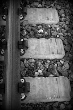 Alphabet Photography - jmpPHOTOGRAPHY