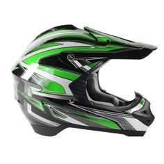 Stealth HD203 Edge Motocross Helmet  Description: The Stealth HD203 Edge MX Helmets are packed with       features…              Specifications include                       Approved to ECE 22.05 European Standard – Measured to high         standards of safety and road legality                    ACU Gold Approved...  http://bikesdirect.org.uk/stealth-hd203-edge-motocross-helmet-19/