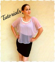 A blog about sewing and fashion, tutorials for easy sewing and fashionable vintage retro garments. inspiration modcloth, vintage, dresses, blouses