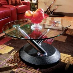 36 best coffee tables images contemporary furniture modern rh pinterest com