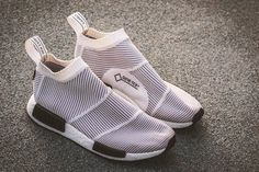 2017 2018 Adidas NMD CS2 Available in Trace Green Shoes Sale