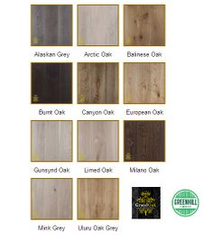 Grand Oak Timber Flooring colour Swatches. www.greenhilltimbers.com.au (03) 9465 9875. Colour Swatches, Floor Colors, Timber Flooring, House Design, Home, Ideas, Wood Flooring, Wood Floor, Architecture Illustrations
