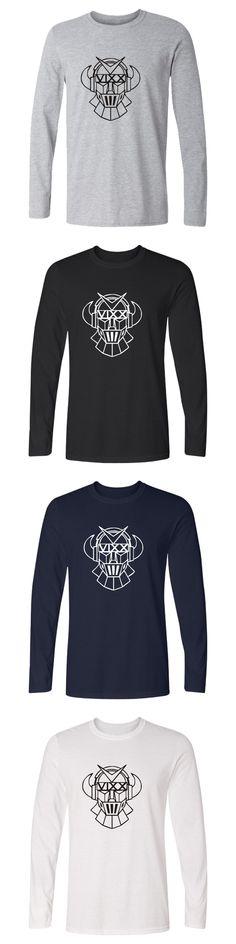 Kpop Vixx t shirt With Long Sleeve new fashion VIXX colthes For Women Men cotton t-shirt Tshirt VIXX Super Hero Plus Size