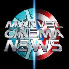 Like if you are Excited!    Love The Marvel Super Heroes?      #marvelhero #marvelsuperhero #theavengers