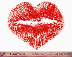 Find Lipstick Kiss Heart Shape stock images in HD and millions of other royalty-free stock photos, illustrations and vectors in the Shutterstock collection. Thousands of new, high-quality pictures added every day. Kiss Tattoos, Dope Tattoos, Badass Tattoos, Form Tattoo, Shape Tattoo, Tattoo Com Significado, Playboy Tattoo, Mouth Tattoo, Tattoo Designs