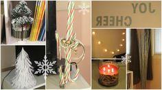 Decorating Bedroom Ideas For Winter Regarding Invigorate - http://salonwalk.com/decorating-bedroom-ideas-for-winter-regarding-invigorate/