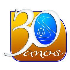Nesta quarta (6), Assetj inicia calendário de festividades pelos 30 anos