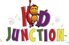 Kid Junction in Chantilly. (Like Chuck-E-Cheese with cooler play areas!)  Children over 2 years$9.95 Children under 2 years$6.95 Infants & Non-crawlersFREE Adults ALWAYS FREE **Discounts available for the military, police and fire fighters!